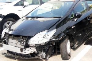 交通事故損害調査・交通事故鑑定